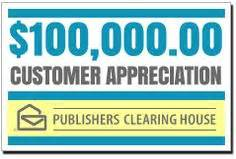 Pch Giveaway 4950 - pch sweepstakes gwy 4950 and gwy 4902 pch win 1 million superprize and up to