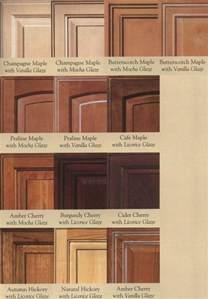 cabinet doors depot wood door glazing exles cabinet doors depot