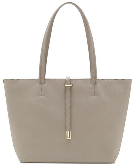 N6 Fossill Classic Shopper Tote Bag Smooth Leather 2777 04 270 best images about i d like to wear on