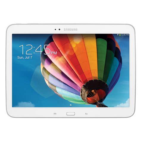 Samsung Tab 3 Dan 4 samsung galaxy tab 3 10 1 16gb gt p5200 white jakartanotebook