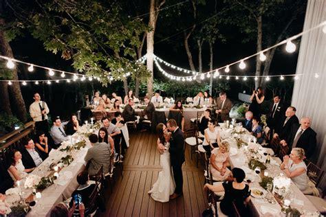 backyard wedding island wedding photographers