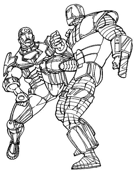 terminator coloring sheets coloring pages