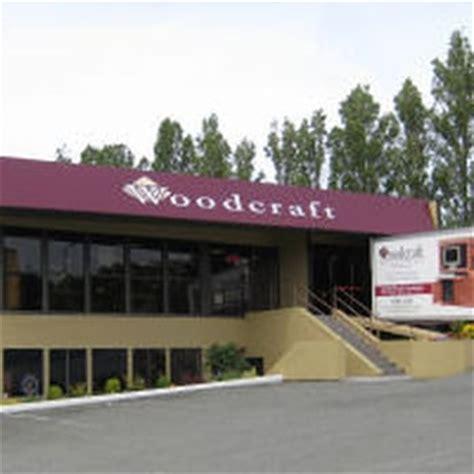 woodcraft furniture furniture shops 574 culduthel road