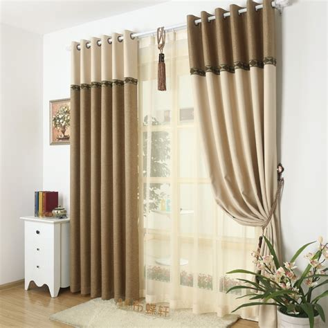 soundproof curtains online buy wholesale soundproof curtain from china