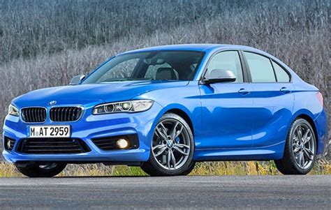 Bmw 1er 2017 Price by 2017 Bmw 3 Series G20 Sedan Review And Price Suggestions Car