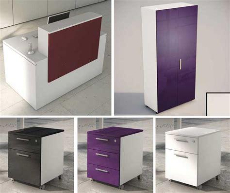 muebles para oficina modernos c 243 mo decorar una oficina con estilo moderno y actual