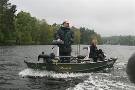 si鑒e pour barque de peche barque de p 234 che remorque et accessoires conseils d achat