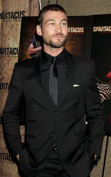 so classyyyyyy black suit black shirt black tie suit