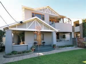 Balcony Furniture Ideas » Ideas Home Design