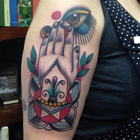 tattoo monger instagram m 225 s de 25 ideas incre 237 bles sobre tatuaje de ojos