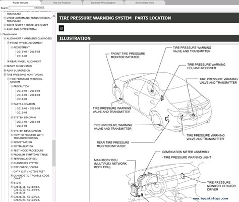 small engine repair manuals free download 2012 lexus rx user handbook lexus es250 es350 service manual 06 2012 06 2015 download