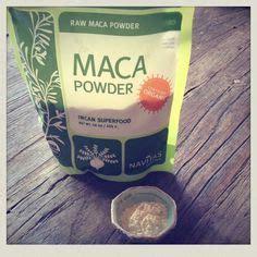 maca root mood swings best 25 b12 foods ideas on pinterest vitamin b12