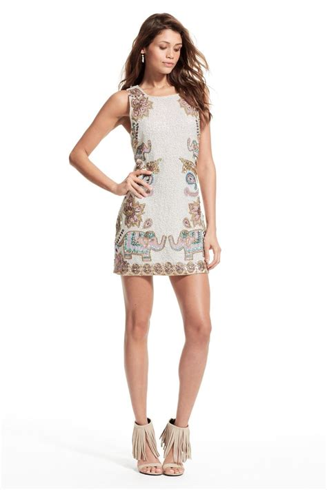 Dress Place Motif 545 best beautiful things beautiful places images on