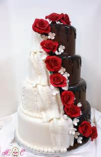 top 50 beautiful wedding cakes fashion amp trend