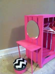 diy barbie couch 25 best ideas about barbie furniture tutorial on
