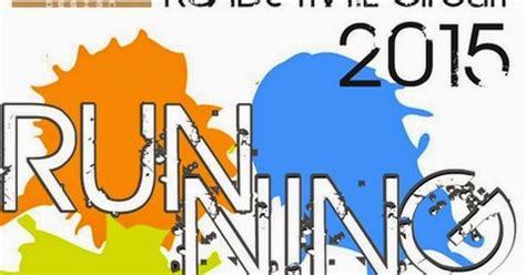 W Run Calendario Classifica Maratonina Di Oggiono Road And Trail 2015