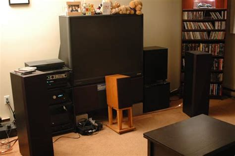 center speaker placement avs forum home theater