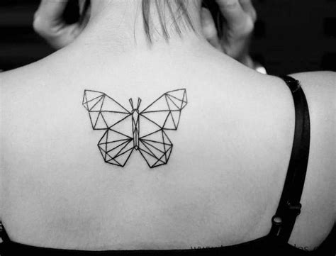 imagenes tatuajes y sus significados 120 tatuajes de animales y sus significados tatuajes