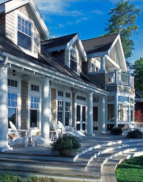 architects grand rapids mi cottages and lakes on