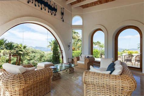 casas de lujo alquila una casa de lujo  tus vacaciones