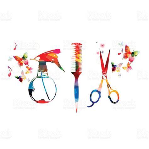 imagenes libres de derechos sin marca de agua las 25 mejores ideas sobre logos de peluqueria en