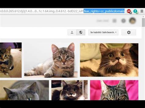 imagenes google sin copyright google la forma m 225 s sencilla de encontrar im 225 genes sin