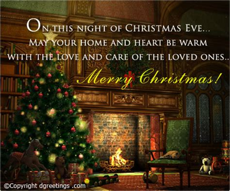 christmas eve traditions  customs  dgreetings