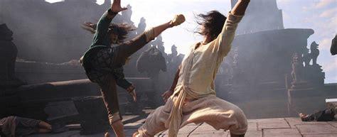 film streaming ong bak 3 l ultime combat ong bak 3 l ultime combat 2010