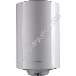 Water Heater Ariston 100 Liter electric water heaters vertical 80 liters ariston pro eco evo eu ebay
