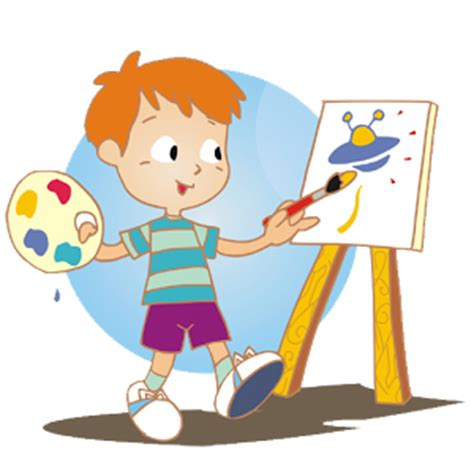 loker layout buku bagaimana cara membimbing anak dalam menggambar hadziq mtqn