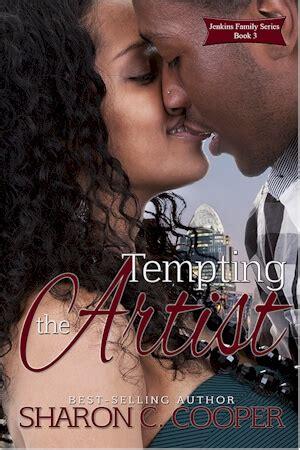 tempting cowboys and volume 3 books c cooper author