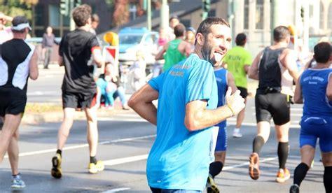 giorgetti berlin brividi da maratona vanityfair it