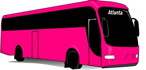 party bus clipart tour bus clipart free images 2 cliparting com