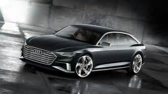 Audi A8 L 2017 Audi A8 L Hd Car Pictures Wallpapers
