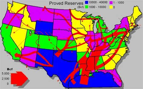 map usa fault lines united states fault lines maps the production areas