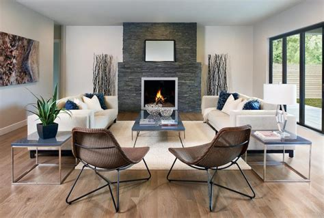 home design companies in houston houston interior designers list best images about