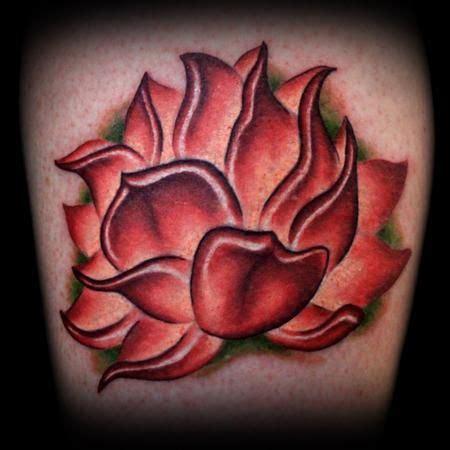 red lotus tattoo best 25 lotus ideas on purple