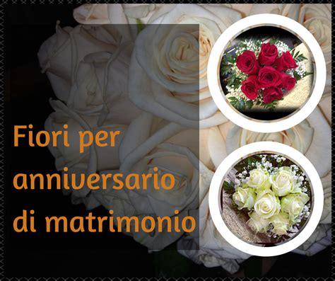 fiore con la s fiori per anniversario di matrimonio