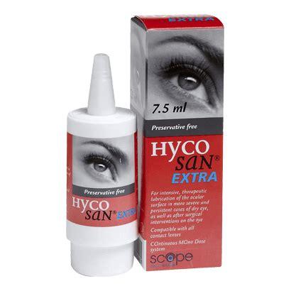 lentillas y ojos secos | vision direct