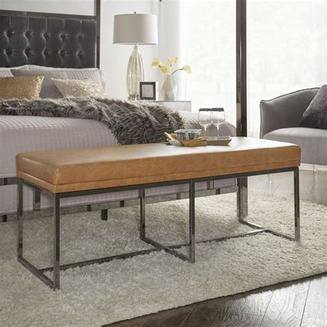 modern benches for bedroom best 25 modern bedroom benches ideas on pinterest