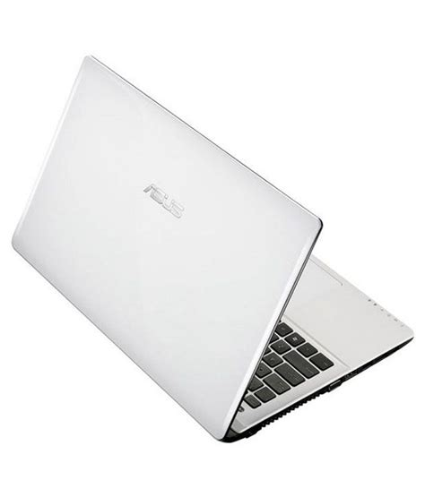 Asus Laptop I7 4th Generation asus x550lc xx223d laptop 4th intel i7 8gb ram