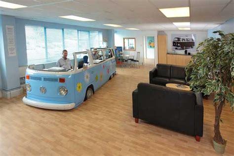 innovative designs inspired  vw bus amazing diy