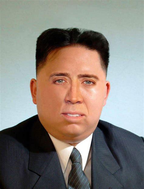 Nicolas Cage Meme Face - nicolas cage meme face memes