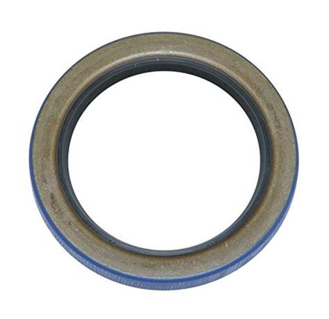 Bearing 6203 Timken Murah timken 6203 bearing