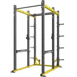 power rack at pr fitness