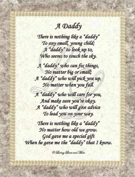 heaven poem 17 best images about for my on dads fathers day sayings and quotes