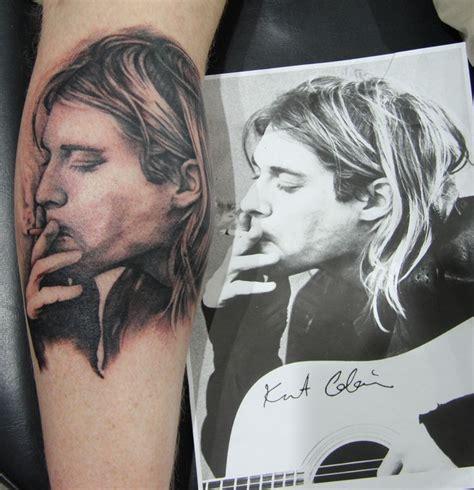 tattoo leeds al 25 best tattoos al 234 images on pinterest tattoo ideas