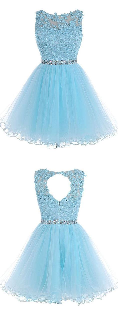 25 Best Ideas About Light Blue Dresses On