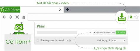 download coc coc 2014 download coc coc 2014 download coc coc 2014 cốc cốc