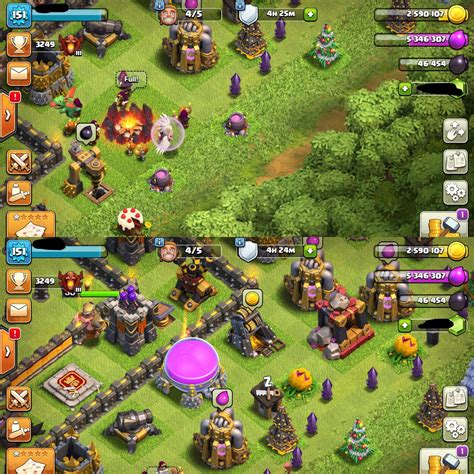 fungsi layout editor di coc coc village hack leaders account cluber